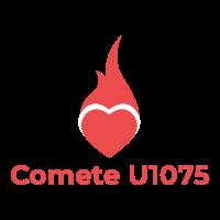 comete u1075